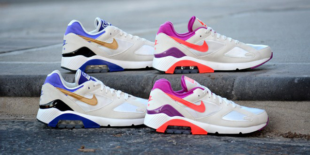 25 best ideas about Air max 180 on Pinterest Nike air max, Air max